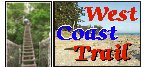 World famous West Coast Trail information and history